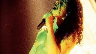 Chris Cornell at his Vocal Peak