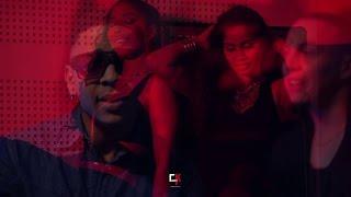 """Jona feat Marcus Green """"Mi Amor"""""""