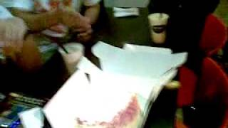 fabian shiwei and mark bday celebration (1) Thumbnail