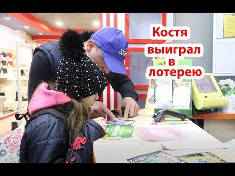VLOG Шоппинг, Подарок мне и Даше от Vredina Life