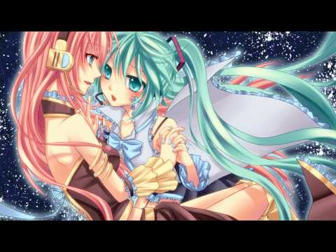 Nightcore  I Want to Hold Your Hand  The Beatles Download in Description