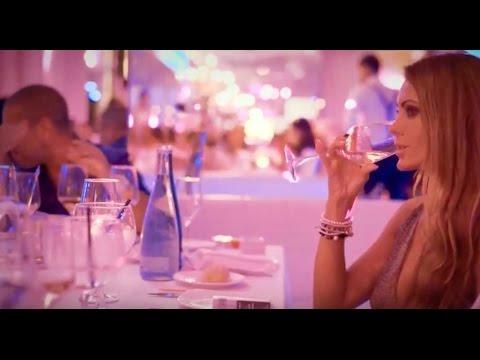 Avenue Ibiza (Marina Botafoch)