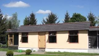 Jacek & Stanisław Struzik - Oddział PZHGP Malbork - przylot gołębi - 24.05.2015r.