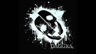 DAGGRA DAGGRA Demo 2013