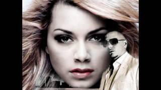 Havana Brown Feat. Pitbull - We Run The Horny! Night (D.S. Remix)