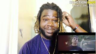 """BOE Sosa """"FIRST DAY OUT""""  Reaction.mp3"""