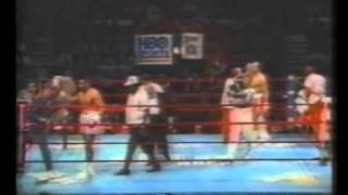 """Don King Unauthorized"" -Documentary - Part 2 of 3"