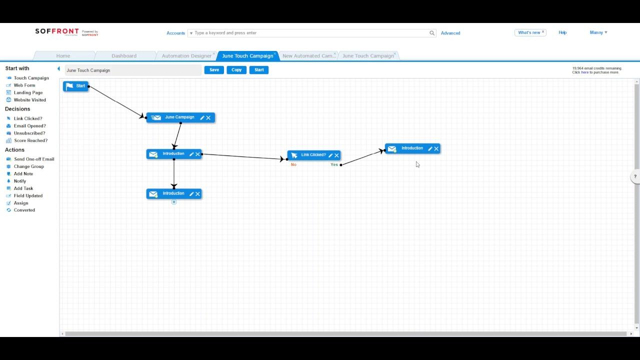 Charmant Diagramm Designer Online Ideen - Elektrische Schaltplan ...