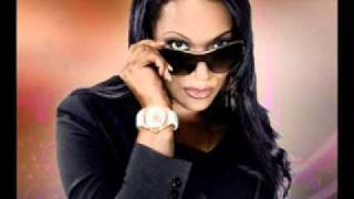 Watch Lutricia McNeal Everything video