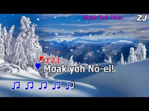 MOAK YOH NOEL - KARAZJYQ