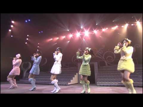 7時12分の初恋 [ AKB48 ]
