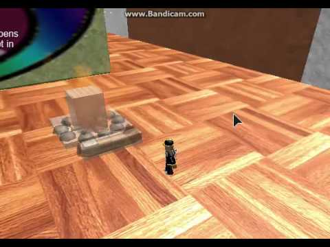 how to walk through walls in roblox cheat engine