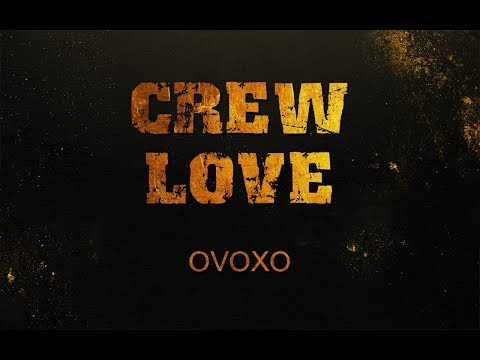 Drake - Crew Love ft. The Weeknd (Subtitulada al español)
