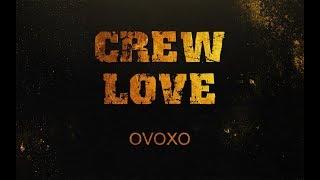 Drake Crew Love.mp3