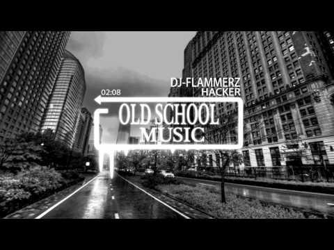 DJ-FLAMMERZ-HACKER-REPUBLICK BLACK JOKER RAP PRESENT ( 0592 HIP-HOP  ) LAGU OLD SCHOOL TERBARU
