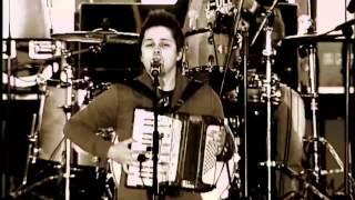 Rumberos Si Tu No Estas Aqui En Vivo Paraguay Music Festival 1080p