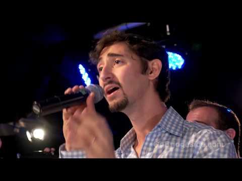 Six13 - Gam Ki Elech | Bridgeside Live S2 Ep40 (Song 7/11)