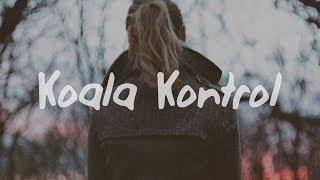 bülow - Not A Love Song (lyrics)