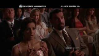 Desperate Housewives Promo 6x06 Don