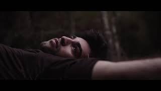Nelson Quinteiro. XOTA DO NORTE. Videoclip HD. Fondo de Proxectos Culturais Xacobeo 2021