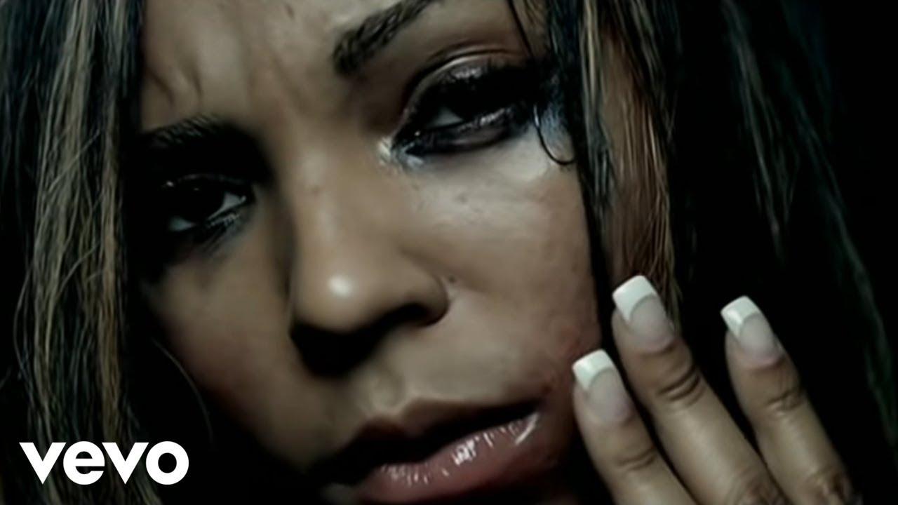 Ashanti Rain On Me Extended Version Youtube