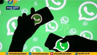 Fix fake Message Problem or Face Action | Ravi Shankar Prasad Tells WhatsApp