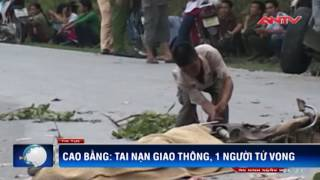 xe dien nguoc chieu tong 2 nguoi thuong vong