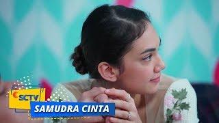 Download lagu Apa?! Cinta Gak Sudi Ucapkan Nama Bi Lila Lagi | Samudra Cinta - Episode 194