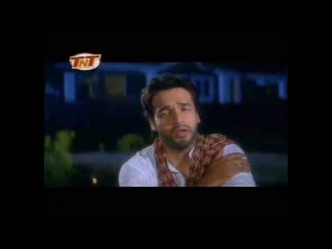 Palak Bechake Sanam  Bhojpuri Latest Love Sad Song From the  Movie
