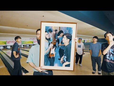 See You Smile - Twister - MV【OFFICIAL MUSIC VIDEO】