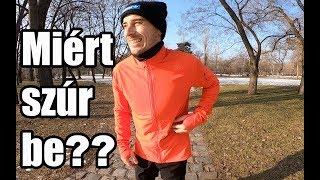 Miért szúr be az oldalam futás közben??