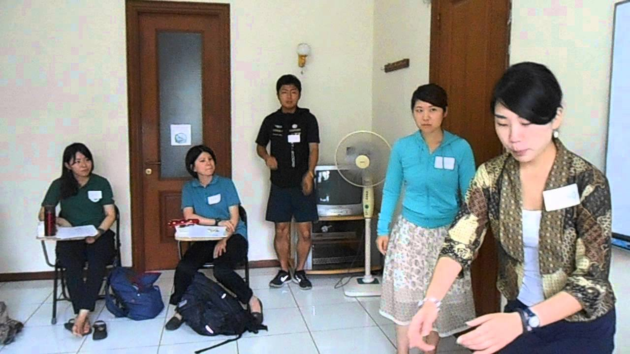 Learn Indonesian  Cross Cultural Understanding at Alam Bahasa  Indonesian Language Course