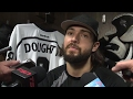 Doughty, Kings want to crush Oilers' hopes video & mp3