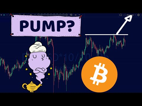 BTC Monthly Close! Bitcoin Price Prediction Today |  NEWS & Market Analysis | May 2020 🏮