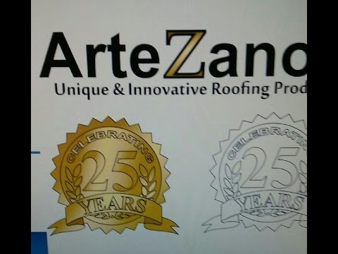 South Florida Solar Roof ABC SUPPLY Presentation