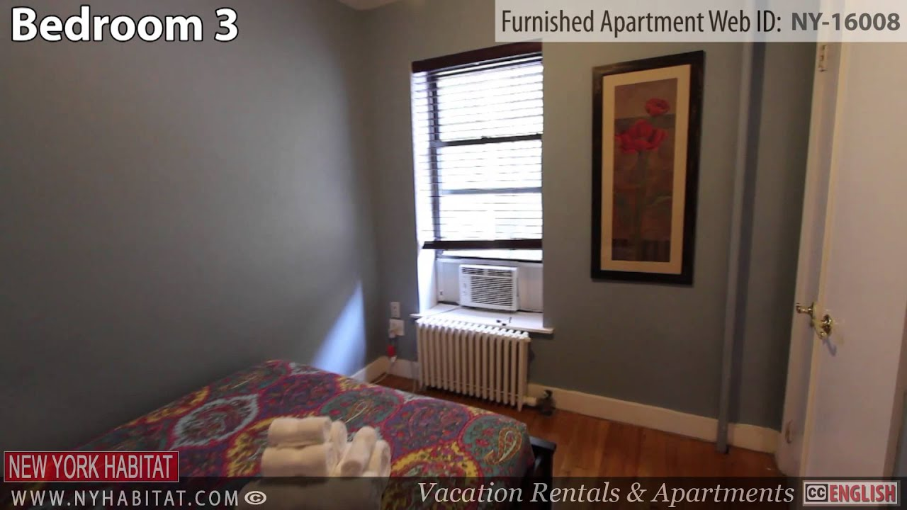 3 Bedroom Holiday Apartment New York City 30 Best Nyc Hotels Luxury And Boutique Hotels In New