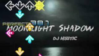 Moonlight Shadow Stepmania