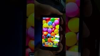 SANTIN #MAX phone unboxing review