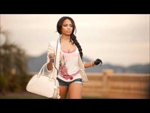 Teairra Mari Discusses Love and Hip Hop With Amaru Don TV
