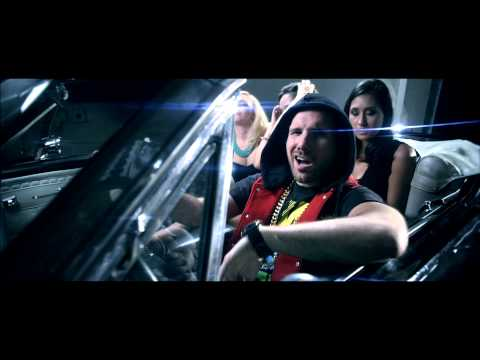 Started as a Baby (Jon Lajoie)