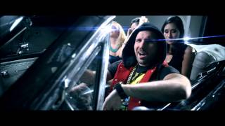 Repeat youtube video Started as a Baby (Jon Lajoie)