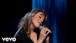 Смотреть клип Mariah Carey - El Amor Que Soñé