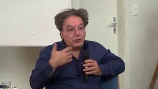 Dr Gérard Salem - L'hypnothérapie