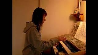 ディーンフジオカさんの新曲「Maybe Tomorrow」、テレビで公開されたレ...