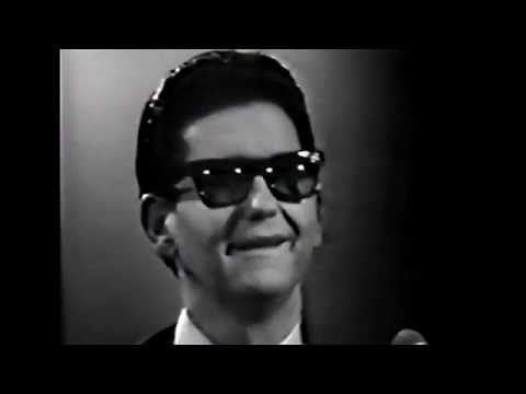 Roy Orbison - Mean Woman Blues [Very rare!] (1964) mp3