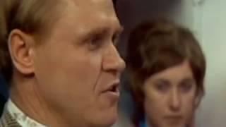 Irina Rodnina & Alexander Zaitsev - 1973 World Figure Skating Championships EX