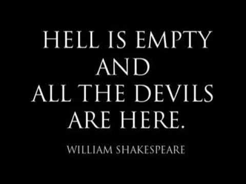 2447+02+Wise Mens Aphorism+William Shakespeare賢者の言葉+シェークスピアの言葉by Hiroshi Hayashi, Japan