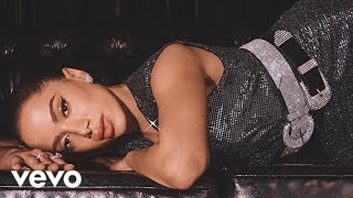 Anitta - Give Me The Night (Official Music Video) [Vídeo Clipe Fã]