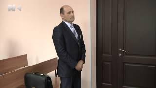 В Новокузнецке вынесли приговор адвокату(NK-TV.NET (http://nk-tv.net) ------------------------------------- Уважаемые зрители и подписчики! Мы переехали на канал http://www.youtube.com/nktvn..., 2015-05-29T08:59:18.000Z)