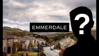 Emmerdale spoilers: Major character to make surprise return? Watch out Joe Tate